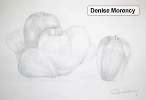 denisemorency3