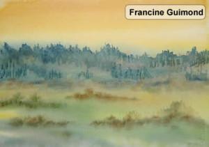 francineguimond2