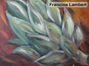 francinelambert