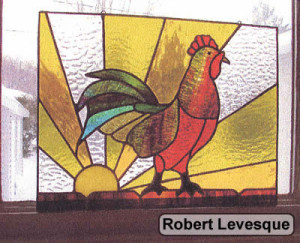 robertlevesque2