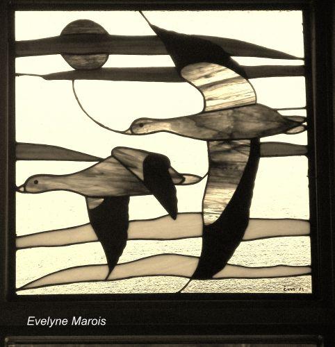 Evelyne Marois