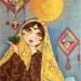 Roghieh Mobasher Amini thumbnail