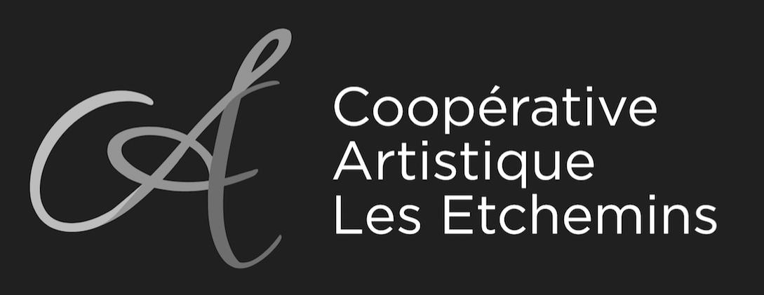 Coop Artistique Biostéphaniedumas